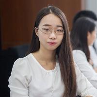 徐丹阳团队