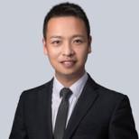 范兆峰律师