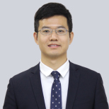 赵建争律师