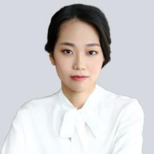 宁夏社保最高缴费基数是多少