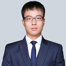 北京个人社保缴纳规定