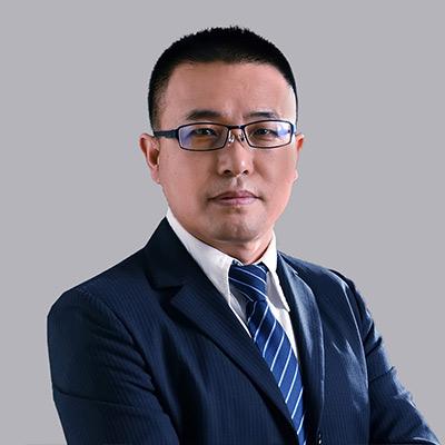 杭州离婚后首套房认定