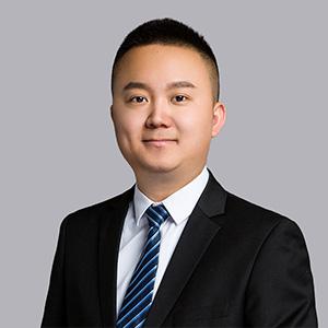 中国对销售侵权复制品罪的量刑标准?