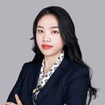 郭艷紅律師