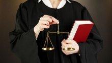 法律关于文书鉴定的规定