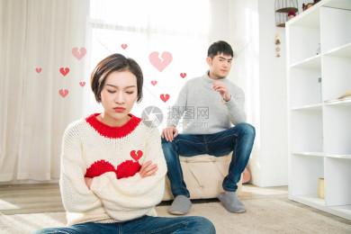 正常离婚手续如何办理