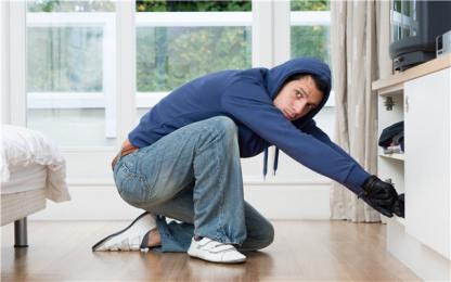 贷款担保人需要具备的条件